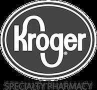 on sale 2fcd2 80501 Kroger Specialty Pharmacy